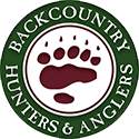 Back Country Hunters and Anglers
